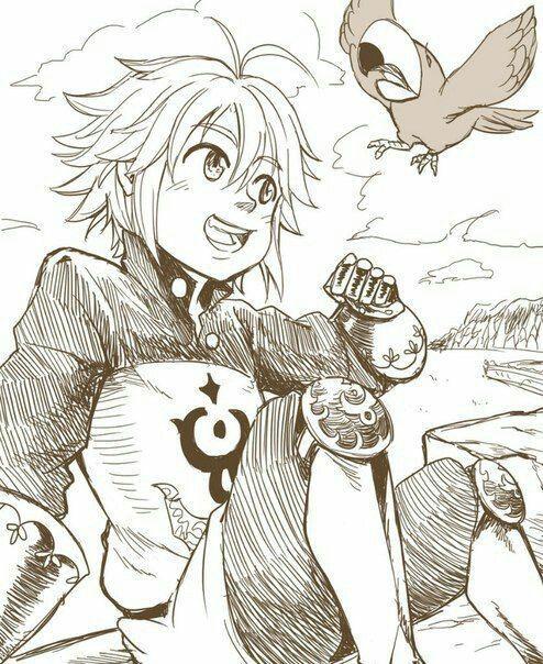 - La verdad es que si vamos, Natsuki esta allí