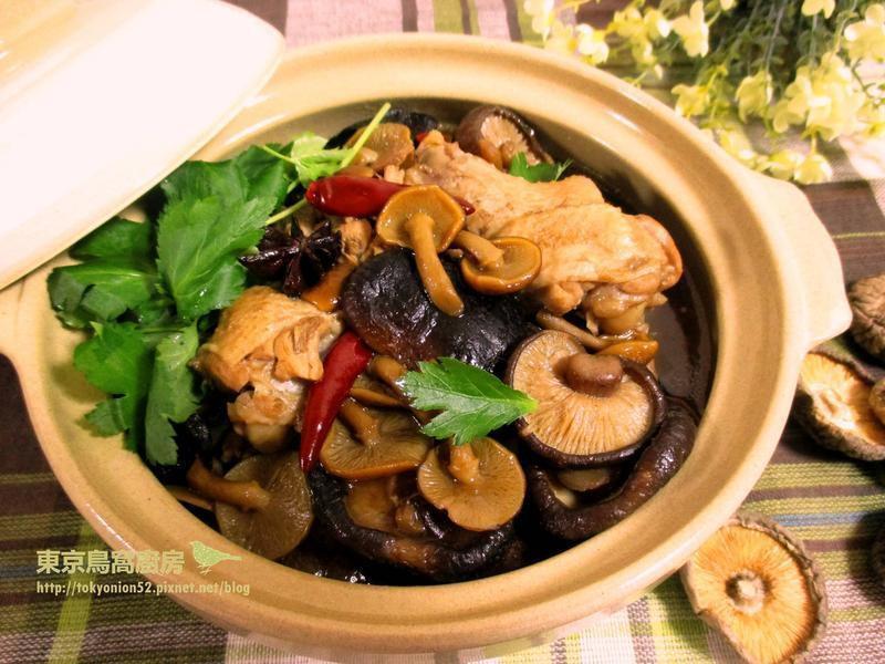Nhưng mà theo hầu ht các bữa tiệc thì trước khi ăn đồ ăn nóng phải có vài món để khai vị Nguyễn Đường quyt định làm há cảo tôm da cá chiên đậu phụ sốt rau củ và cá tuyt sốt tương