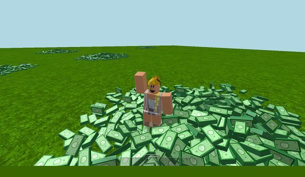 Roblox is enormously multiplayer on the web and amusement creation framework stage that enables clients to structure their own diversions and play a wide range of kinds of recreations made by different clients