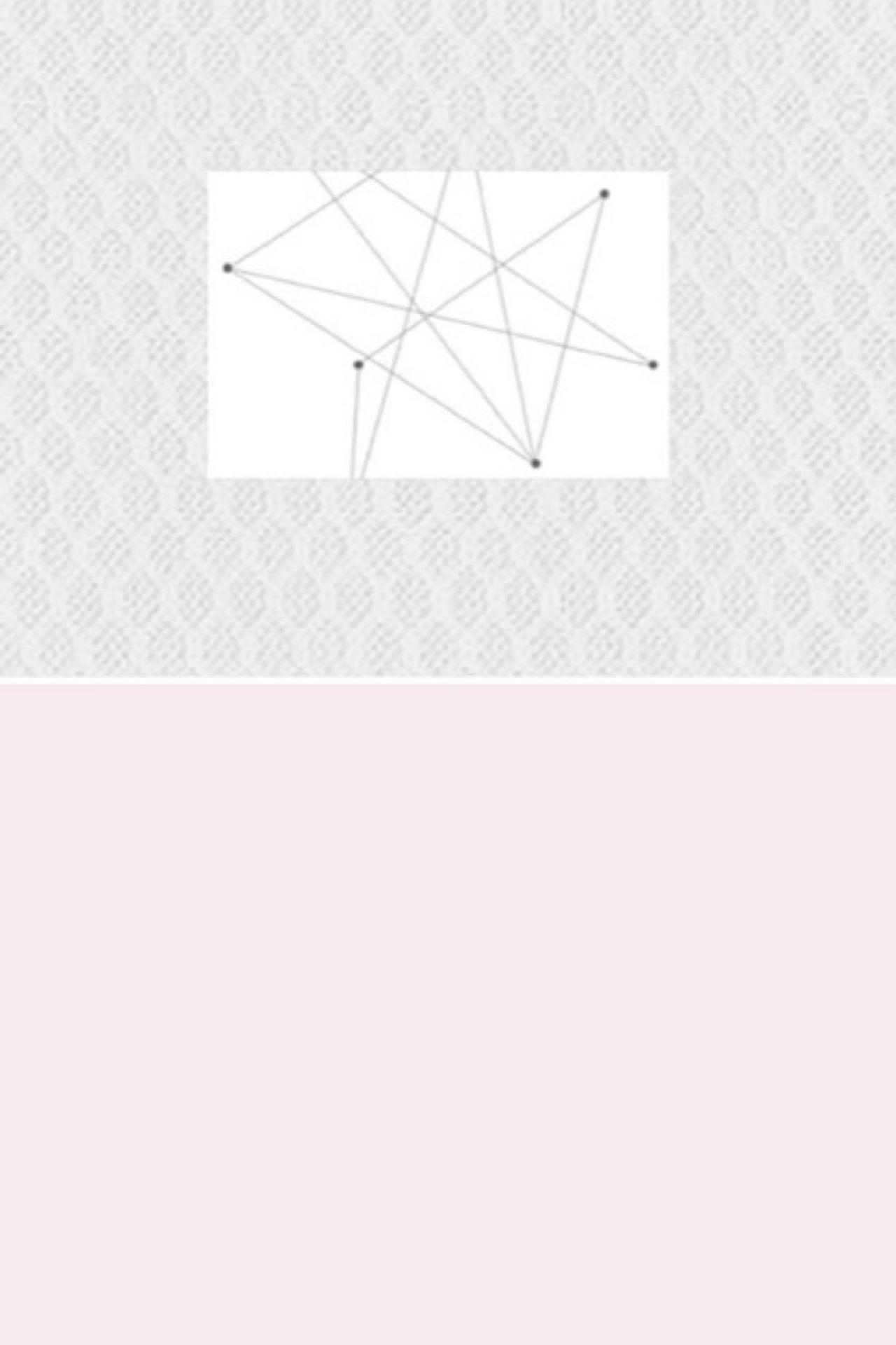 35 Latest Aesthetic Overlay Aesthetic Book Cover Template Strike Dear Mistresss