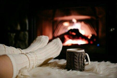 Home is the epitome of warmth, It soothes my senses, Warms my frozen heart, And mends my broken spirit
