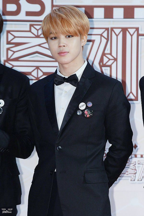 Name: Park Jimin (박지민)Age/DOB: October 13th, 1995 (aged 23)Height: 1