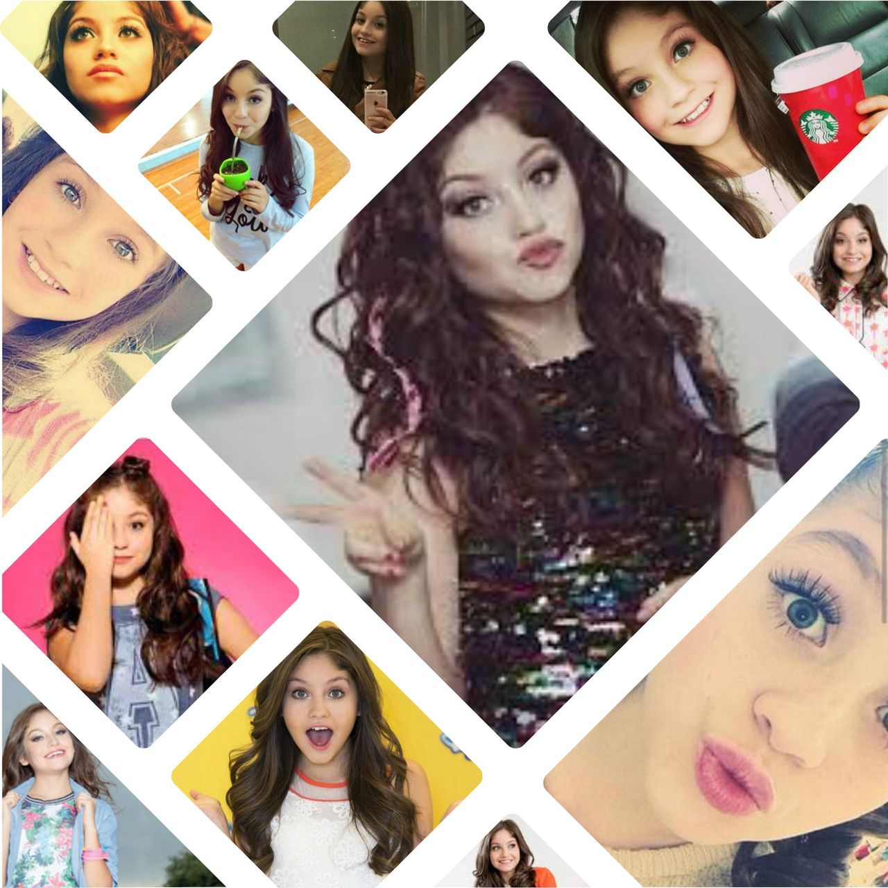 memes soy luna xd 18 collages soy luna wattpad. Black Bedroom Furniture Sets. Home Design Ideas