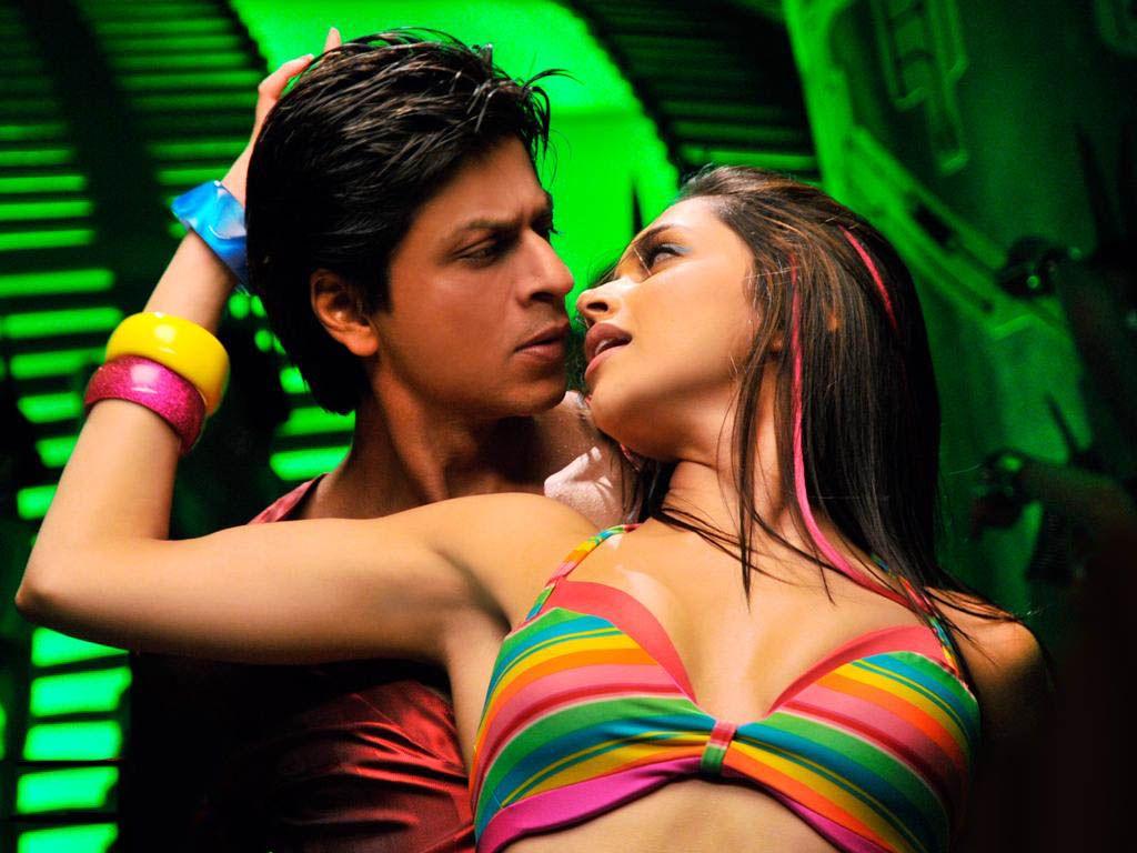 shahrukh-khan-sex-scene