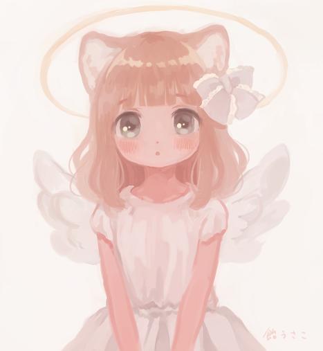 Cute Wallpaper 12 Anime Wattpad