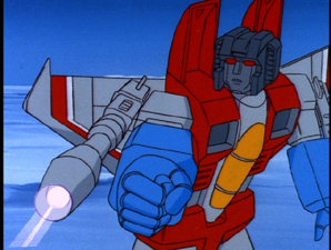 Try These Transformers Prime Starscream X Reader {Mahindra