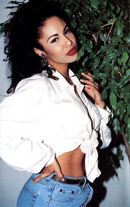Some pics of famous Latinas that changed the world and will always be remembered