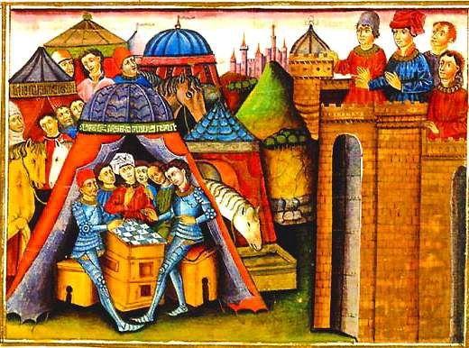 El caballero Cifar: La obra
