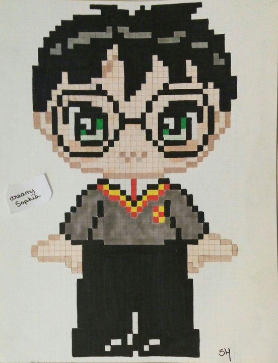 Drawing Book Concours Pixel Art De At Tuigaromanga Wattpad