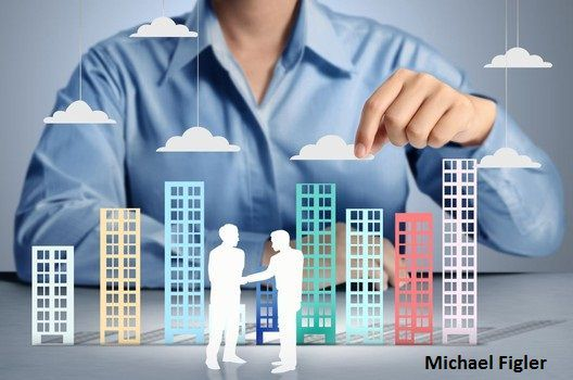 Although these applications can act as a transition between earning a bachelor's degree and entering a graduate system, they can also be taken by those already in the property industry searching to enhance their information of financial dedicatio...