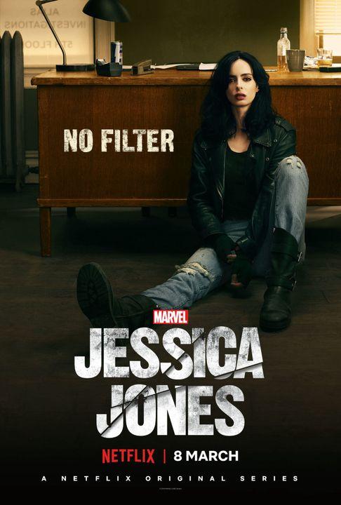 Dele Alli Jessica Jones