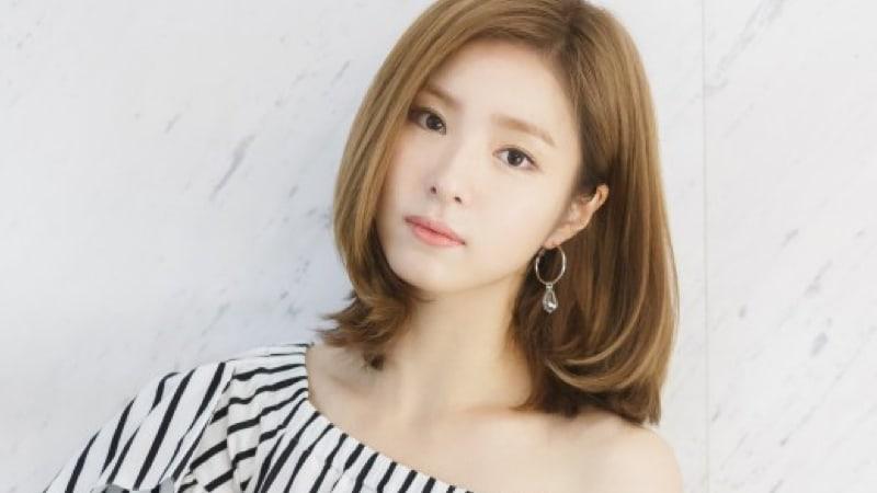 Jonghyun dating shin se kyung 2019 election