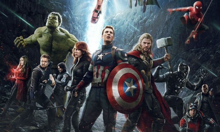 avengers infinity war movie download in hindi hd 720p