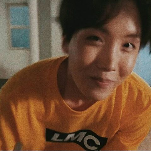 here's some cute jhope pics in case you're having a bad day