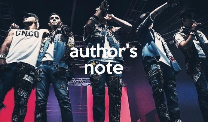 Dear readers,