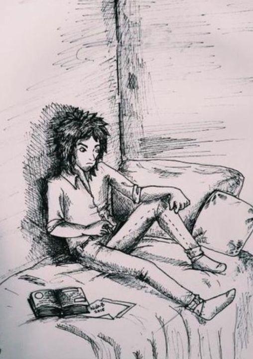 Illustration by Nida Chuhttps://www