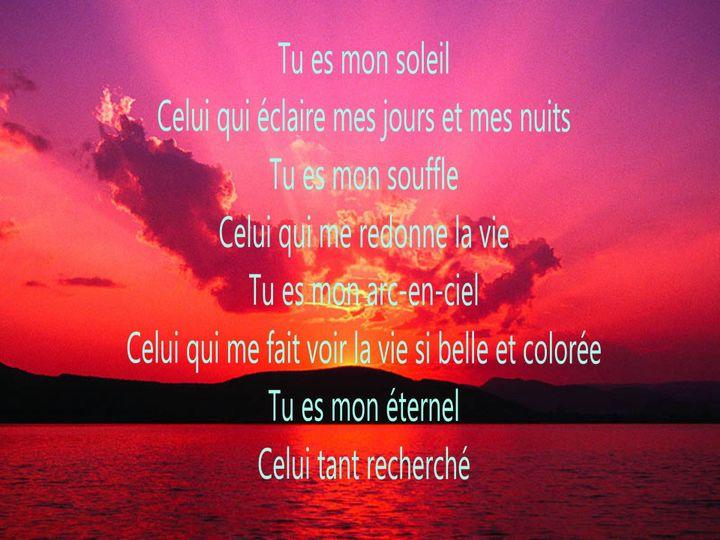 Citations Et Poèmes Tu Es Wattpad