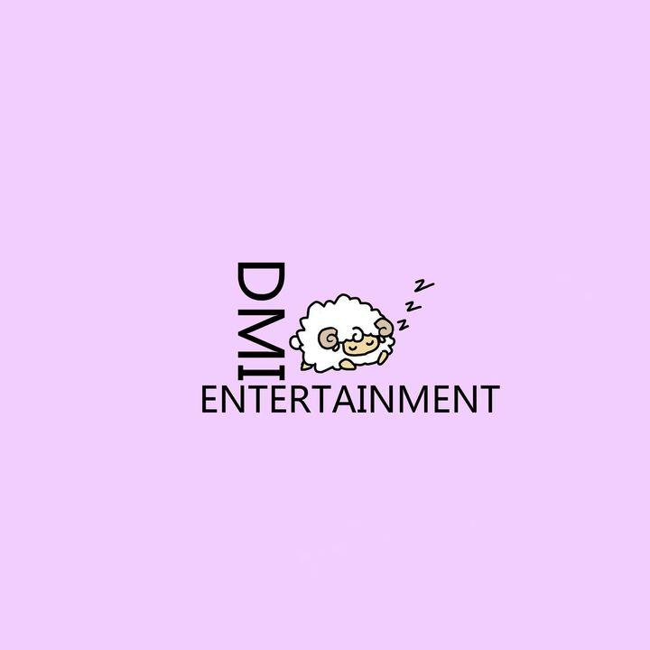 <m00n_lit// DMI ENTERTAINMENT >