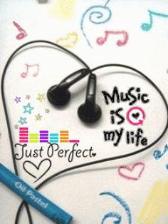 Fondos para whatsapp musica