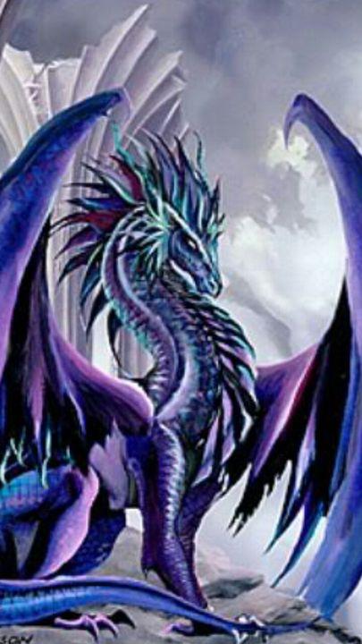 bio of neko dragon forms wattpad