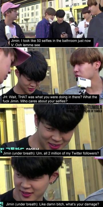 kpop ✗ trash book - If bts was in an American reality show