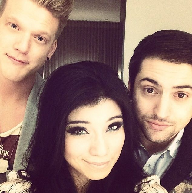 Are superfruit dating