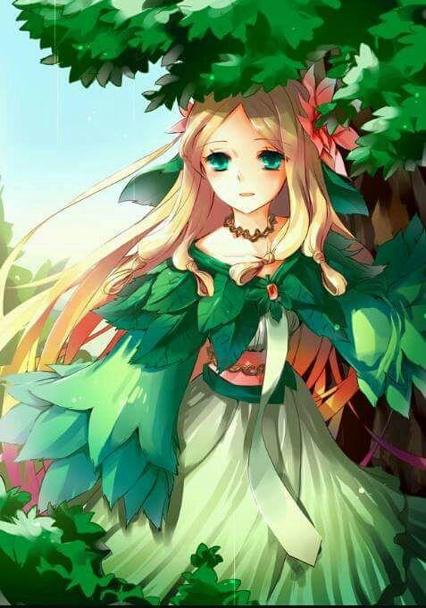Đọc Truyện Xả ảnh anime - Phần 4 Girl - Mya - Wattpad - Wattpad