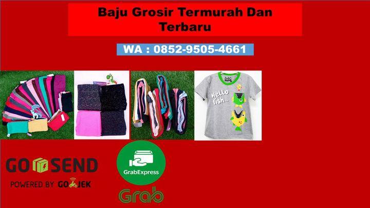 Terlaris Call 0822 1673 5559 Usaha Mikro Celana Legging Anak Wattpad