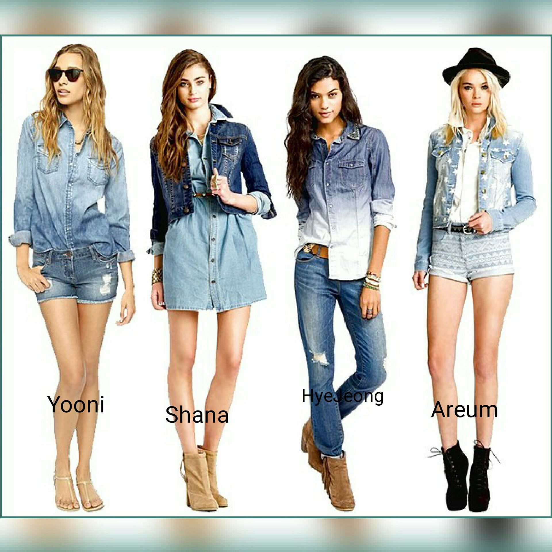 Amazon Fashion Clothing, Shoes Jewelry Fashion today for girls