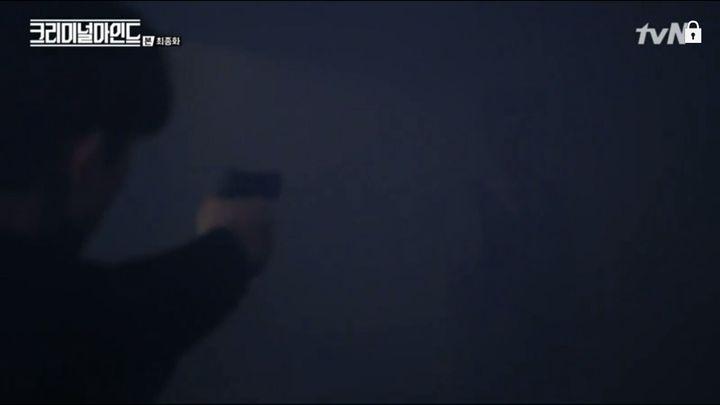 K-Drama Reviews/Discussions [editing] - Criminal Minds - Wattpad