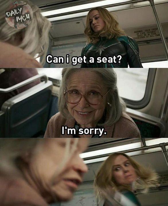Śmiałam się jak głupia w autobusie, aż ludzie się patrzyli lol: