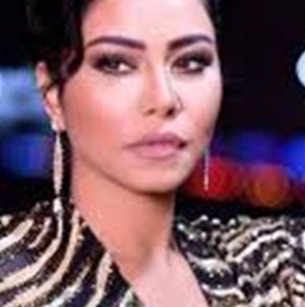 sherine as your mother (hot asf)37 (had you when young)