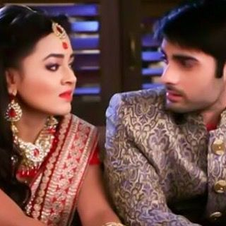 SWARAGINI (DIL KI DOR) Part 51 - Telly Updates