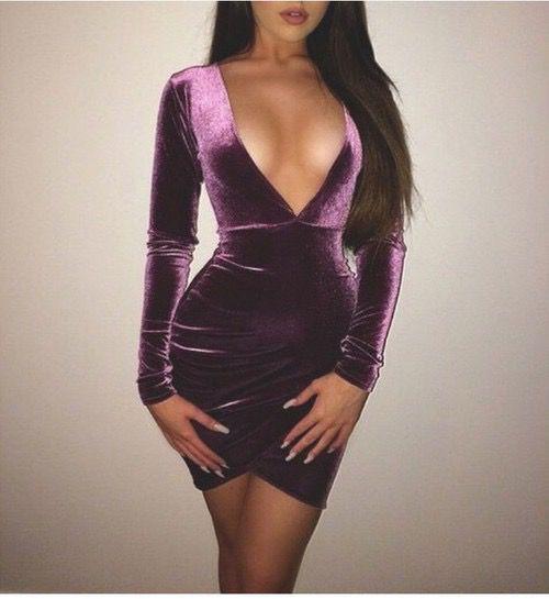 Big Booty Latina Woman