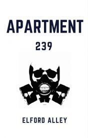 If you'd like to read more of Elford Alley's work here on Wattpad, check out his featured horror story Apartment 239