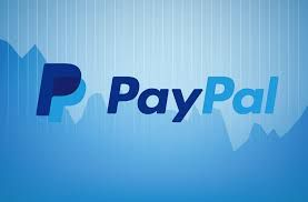 The first widely-known and -used digital wallet was PayPal