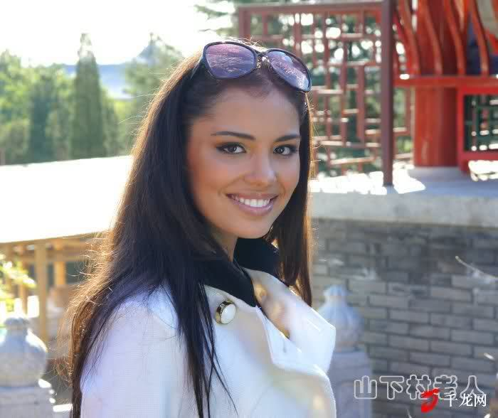 Самые красивые татарки спортивные