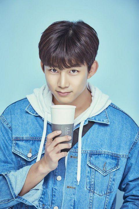 Pin by Lily Shepard on 2PM | Taecyeon, Ok taecyeon, Korean