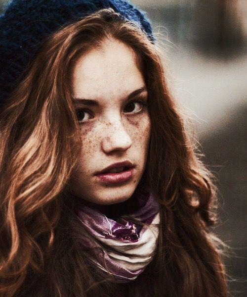 Face Claims ♛ Daria Sidorchuk Wattpad