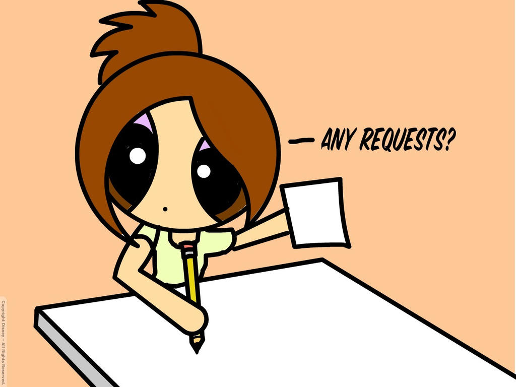boy band boy singer imagines and preferences requests wattpad
