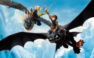 random hiccup toothless and their dragons and friends wattpad. Black Bedroom Furniture Sets. Home Design Ideas