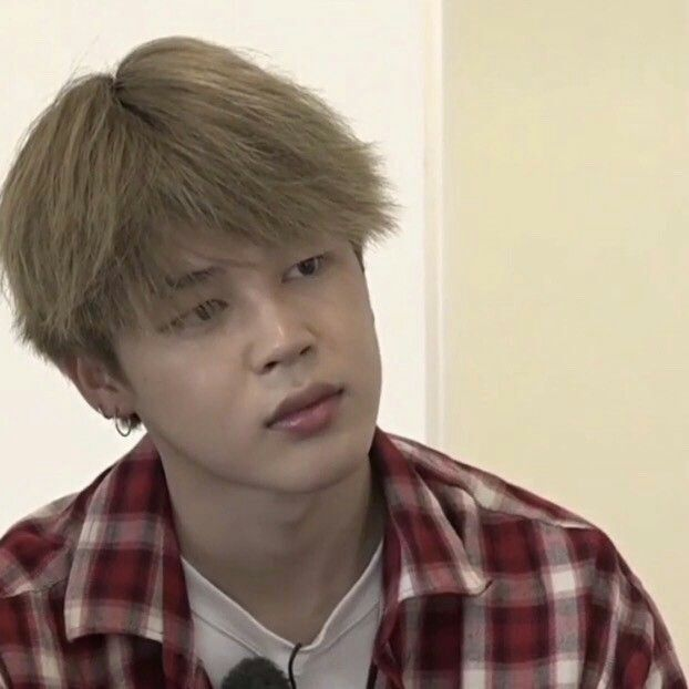 bts memes jimin meme faces superstar ll funny wattpad done really attention paying stop playing hormone reaction im oh face