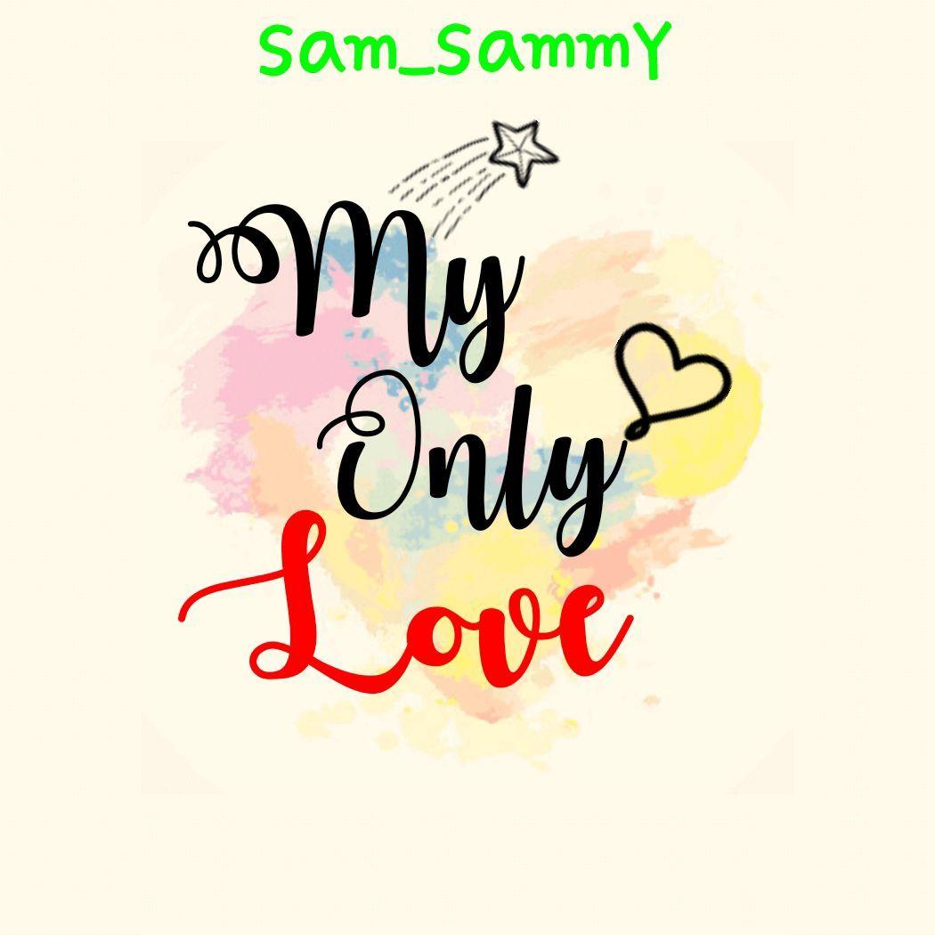 Read nyo nalang yung iba kong story ' My Only Love'