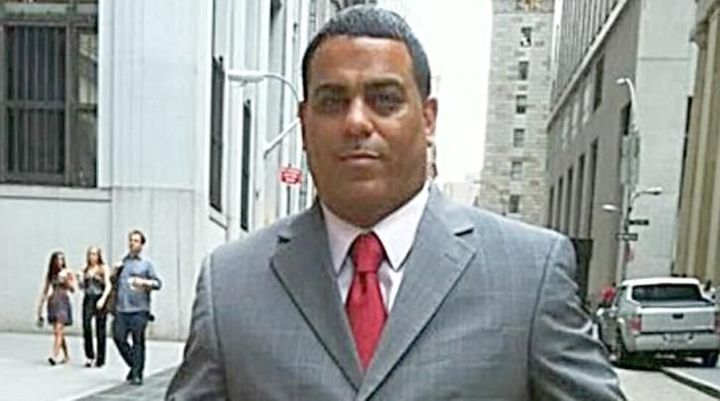 Steven Marcanofrom New York, NY is a leading entrepreneur, executive producer, and a dealmaker