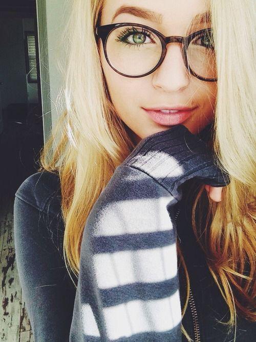 Andrea ↓