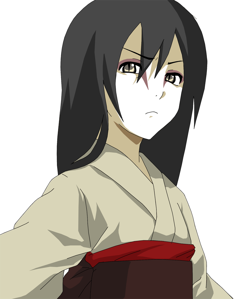 Lost....(Orochimaru's Daughter: A Naruto Fanfic) - Bells ...