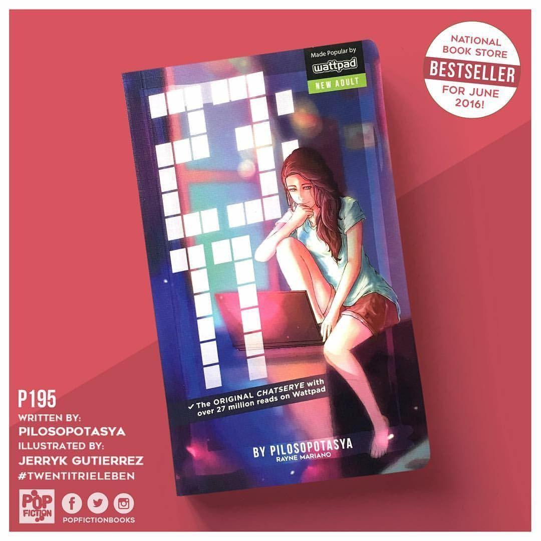 Pop Fiction Books New Adult 23 11 Wattpad