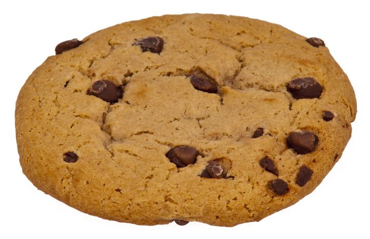 Have a cookie