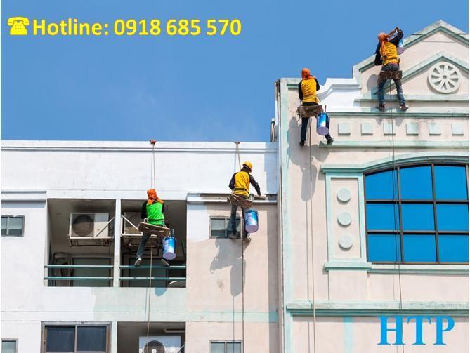 Liên hệ Hotline: 0918 685 570 để được tư vấn kỹ thuật và báo giá tốt nhất 24/7