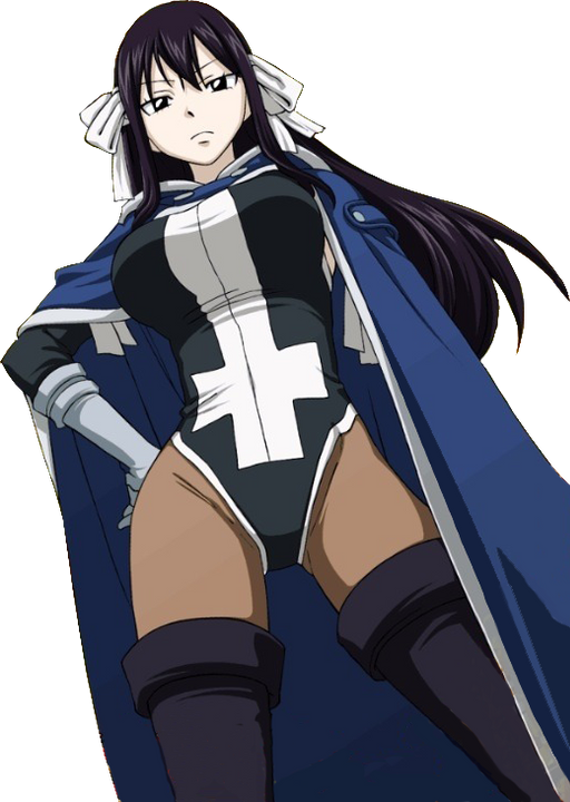 Image result for ultear